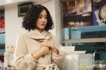 Hwang Woo-seul-hye (황우슬혜)'s picture