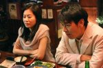 Sa-Kwa (사과)'s picture