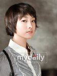 Minji (민지)'s picture
