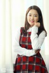 Park Bo-yeong's picture