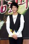 Kim Soo-hyeon-I (김수현)'s picture