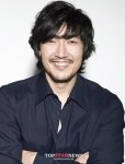 Gong Jung-hwan (공정환)'s picture