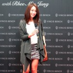 Lee Min-jung's picture