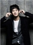 Kim Soo-hyeon-I's picture