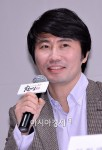Lee Jin-seo (이진서)