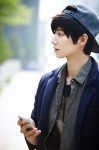 Song Jae-rim's picture