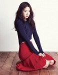 Park Shin-hye's picture