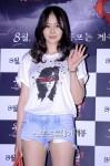 Heo I-jae's picture