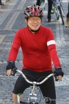 Kim Chang-wan's picture