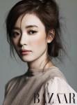 Han Hyo-joo's picture