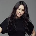 Cha Ji-yeon's picture
