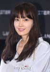 Lee Na-young's picture