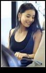 Kim Hyo-sun (김효선)'s picture