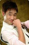Pan Yoo-geol (판유걸)'s picture