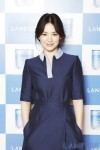 Song Hye-kyo (송혜교)'s picture