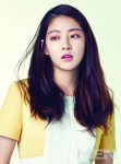 Gong Seung-yeon (공승연)'s picture