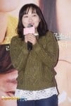 Lee Eun-hee-I's picture