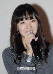 Nalie Lee (이나리)