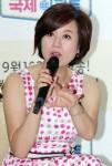Park Mi-sun's picture