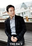 Park Yong-woo's picture