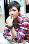 Kang Ji-hwan's picture
