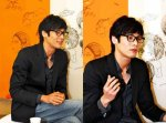 Choi Daniel (최다니엘)'s picture