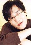 Kim Joo-hyeok (김주혁)'s picture