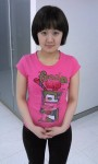 Jeong Ji-an (정지안)'s picture