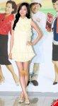 Ha Yeon-joo (하연주)'s picture