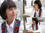 Seo Min-ji (서민지)'s picture