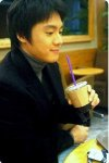 Oh Sang-jin (오상진)'s picture