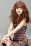 Myeong Se-bin's picture