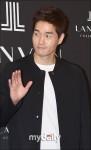 Yoo Ji-tae (유지태)