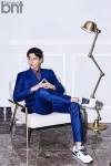Jung Eun-woo's picture