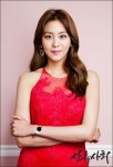 UEE's picture