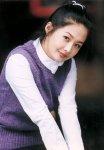 Kim Ga-yeon (김가연)'s picture