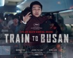 Train to Busan (Korean Movie, 2015) 부산행