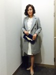 Jo Mi-ryung's picture