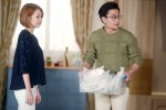Working Mother, Babysitter Father (워킹맘 육아대디)'s picture