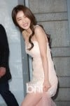 Lee Seul-bi's picture