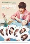 Oh Hae-Young Again (Korean Drama, 2016) 또 오해영