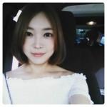 Baek Se-ri (백세리)