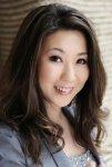 Eva Jin (金依萌)