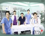 General Hospital 2 (종합병원 2)'s picture