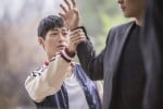 Beautiful Gong Shim (미녀 공심이)'s picture