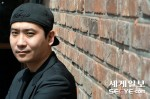 Nam Dae-joong (남대중)'s picture
