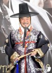 Lee Deok-hwa's picture