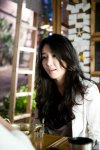 Hello Schoolgirl (순정만화)'s picture