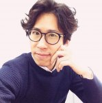 Jung Jae-hoon-I (정재훈)'s picture