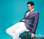 Im Seulong's picture